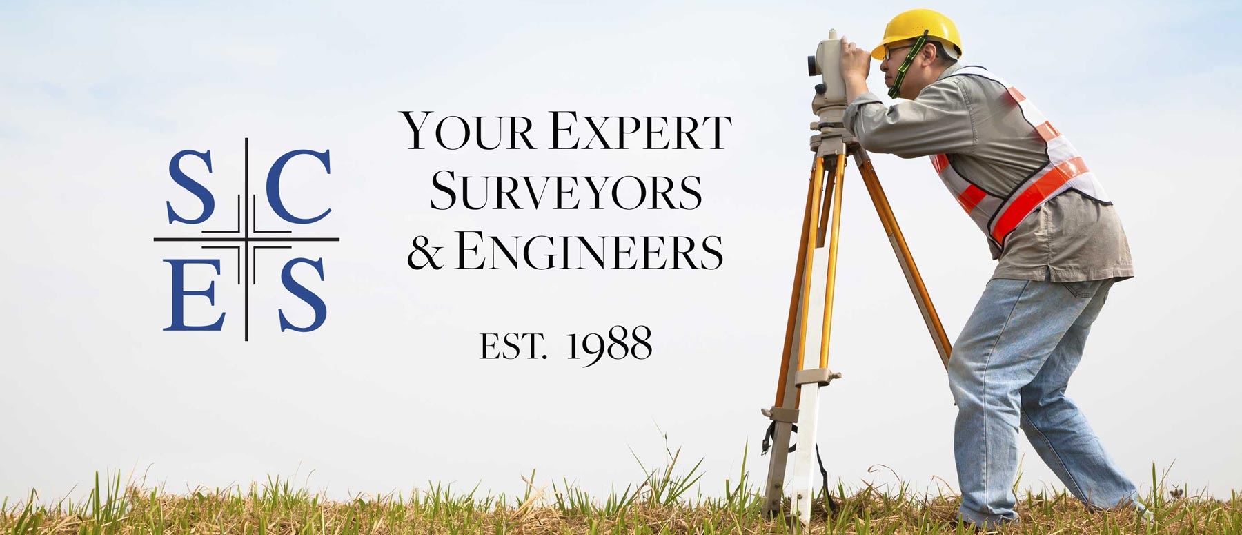 Expert Surveyors and Engineers in St. Charles Missouri